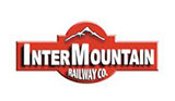 Inter-Mountain-logo.jpg