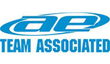 Team-Associated-logo.jpg