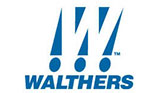 Walthers-logo-long.jpg