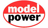 model-power-logo.jpg