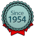 BH-Since1954-Icon.png
